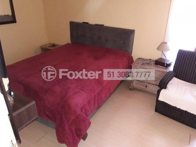 Casa à venda com 3 dormitórios em Tristeza, Porto alegre cod:185361 - Foto 7