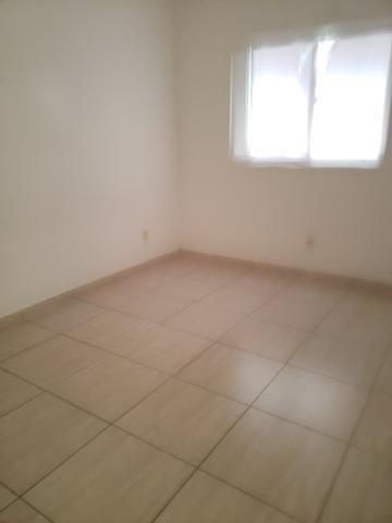 Imobiliária Nova Aliança!!! Casa Linear com 2 Quartos em Condomínio - Foto 10
