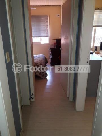 Casa à venda com 3 dormitórios em Tristeza, Porto alegre cod:185361 - Foto 13