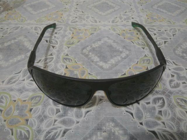 2a6f07bbee9df Óculos de sol Chilli Beans estilo aviador - Bijouterias