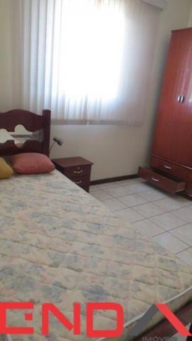 Apartamento 2 dormitórios no Campolim - Foto 13