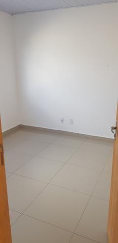 Casa incrível de 2 quartos em condomínio fechado. - Foto 8