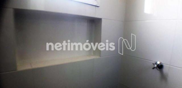 Apartamento à venda com 3 dormitórios em Ouro preto, Belo horizonte cod:532514 - Foto 19
