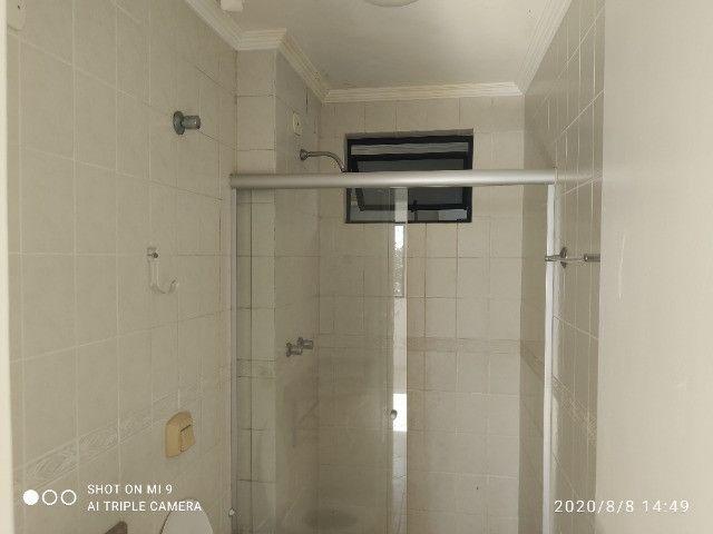Vende-se Apartamento no Centro de Paranaguá - permuta por imóvel em Curitiba - Foto 11