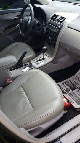Corolla XEi 1.8 Completo - Foto 4