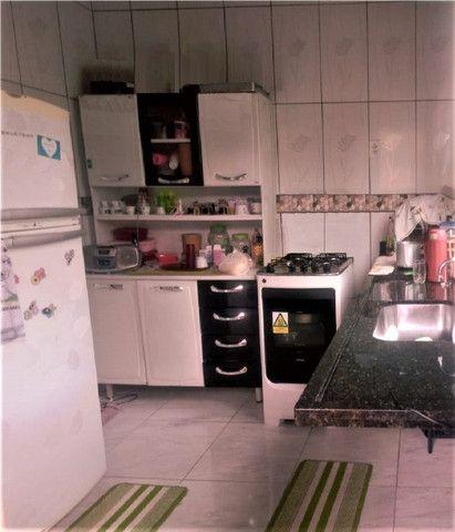 Casa charmosa em Citrolândia - Guapimirim - Foto 14