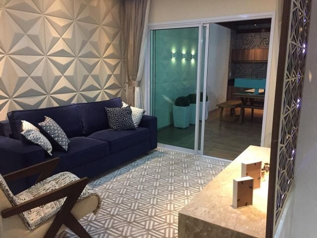 Casa Duplex de Alto Padrão no Eusébio - Condomínio Amazon Boulevard - Foto 13