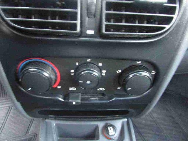 Fiat siena el 60x749sem entrada 1.0 flex completo 2014 impecavel - Foto 8