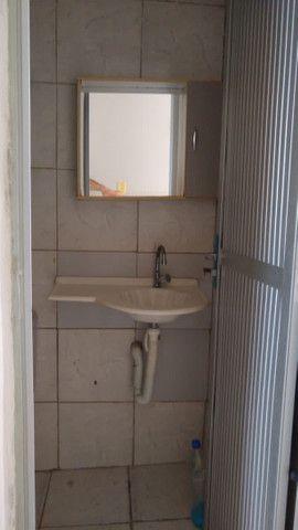 Apartamento em Caucaia  (Aluguel) - Foto 5