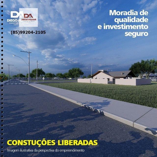Lotes Terras Horizonte >>>Ligue e marque sua visita!@ - Foto 14
