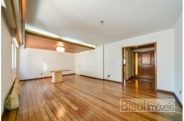 Apartamento para alugar com 3 dormitórios em Rio branco, Porto alegre cod:1199 - Foto 3