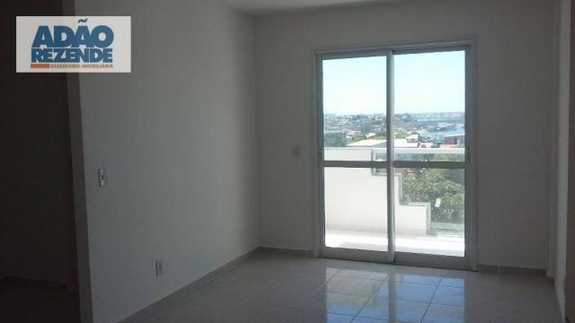 Cobertura residencial à venda, Baixo Grande, São Pedro da Aldeia. - Foto 18