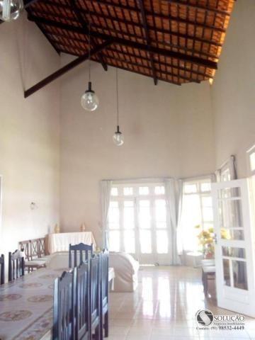 Casa para alugar, 1 m² por R$ 1.500,00/dia - Farol Velho - Salinópolis/PA - Foto 3