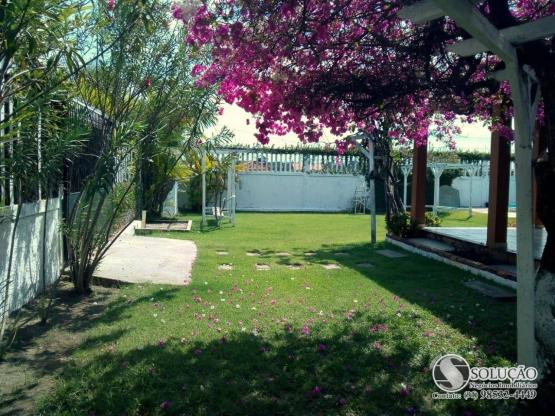 Casa para alugar, 1 m² por R$ 1.500,00/dia - Farol Velho - Salinópolis/PA - Foto 17
