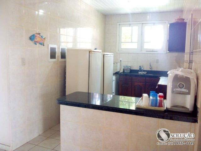 Casa para alugar, 1 m² por R$ 1.500,00/dia - Farol Velho - Salinópolis/PA - Foto 7