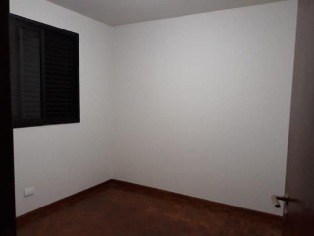 8009 | Apartamento para alugar com 3 quartos em Zona 07, Maringá - Foto 7