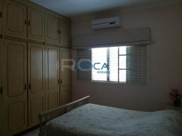 Casas de 4 dormitório(s) no JARDIM TROPICAL em DOURADOS cod: 14060 - Foto 7