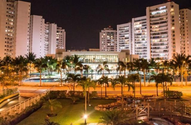 Apartamento para Venda em Salvador, Patamares, 4 dormitórios, 4 suítes, 5 banheiros, 4 vag - Foto 2