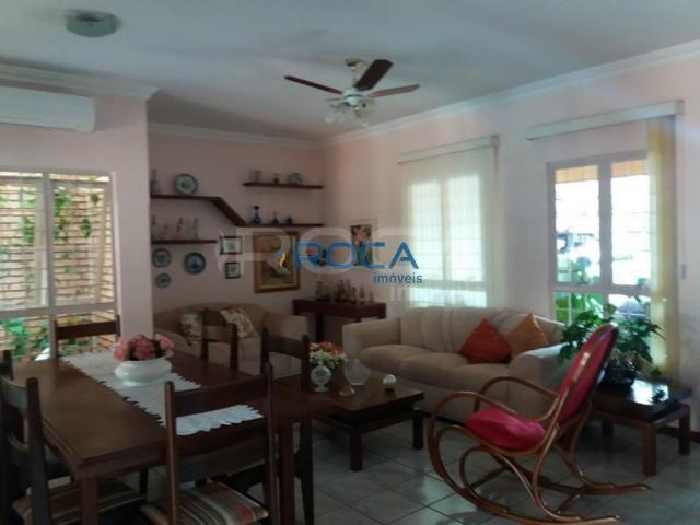 Casas de 4 dormitório(s) no JARDIM TROPICAL em DOURADOS cod: 14060 - Foto 2