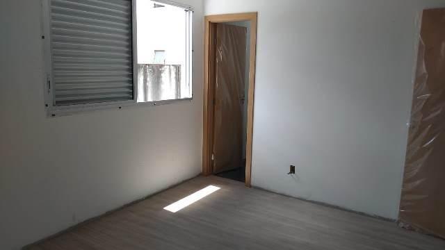 Cobertura à venda com 3 dormitórios em Santa rosa, Belo horizonte cod:2036 - Foto 3