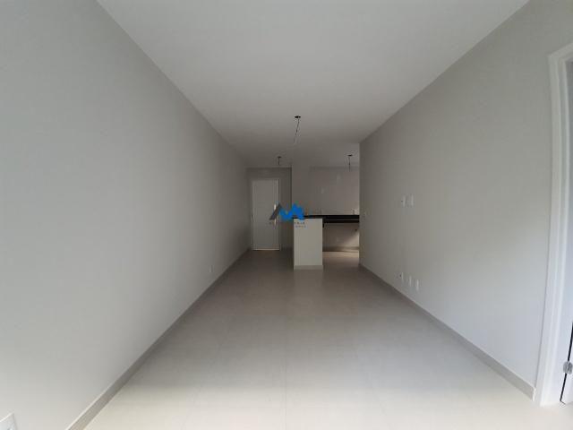 Apartamento à venda com 2 dormitórios em Serra, Belo horizonte cod:ALM1301 - Foto 19
