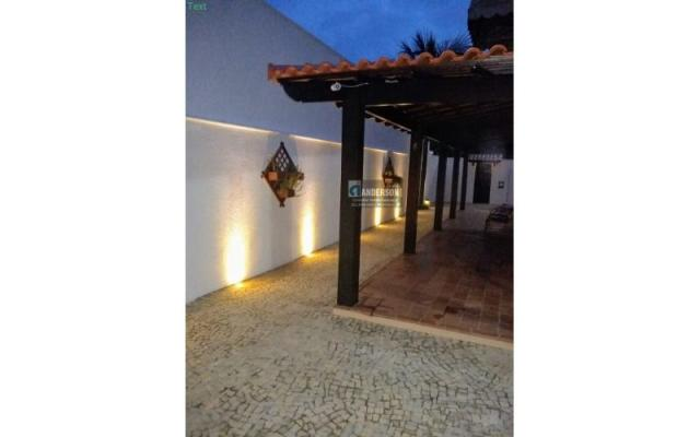 Magnifica Casa Duplex c/ 3 Qts, Suíte, Piscina Maravilhosa, Prox. Centro do Barroco. - Foto 7