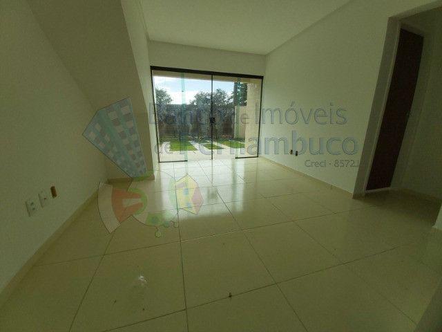 Oportunidade! Casa Prive em Olinda - Foto 3
