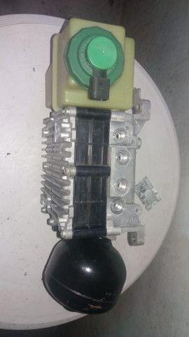 Câmbio Power Pack volkswagen 17.230 VTRONIC - Foto 4