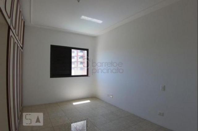 Apartamento para alugar com 4 dormitórios em Vila virginia, Jundiai cod:L7293 - Foto 11