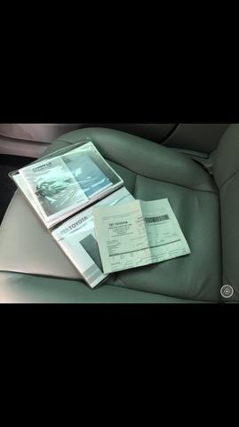 Corolla xli 2010 automático - Foto 8