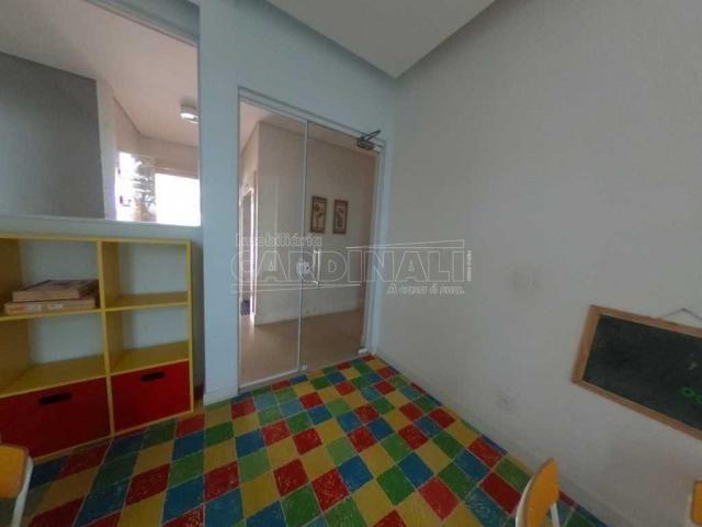 Apartamentos de 3 dormitório(s), Cond. Jade cod: 57973 - Foto 18
