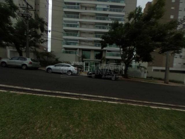 Apartamentos de 3 dormitório(s), Cond. Jade cod: 57973