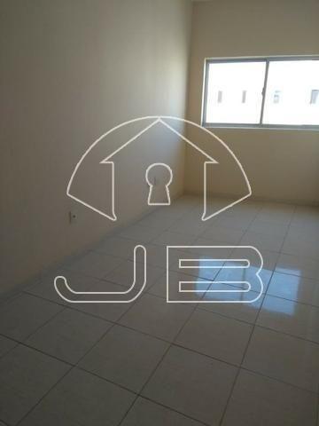 Apartamento para alugar com 3 dormitórios cod:AP003310 - Foto 3