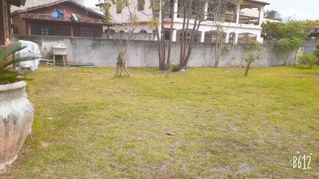 Casa com amplo terreno em Itaipava - Foto 7