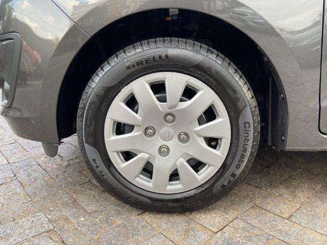 Ford Ka Se Mecanico 0Km!!! Consulte!!! - Foto 6