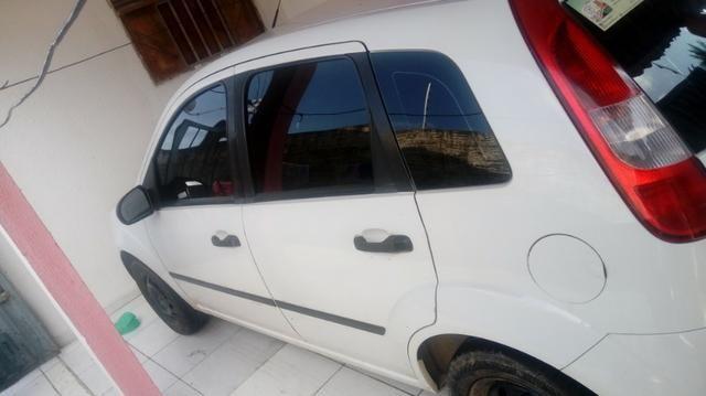 Fiesta 2004 - Foto 2