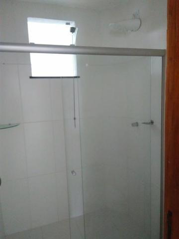 Amplo Apartamento 2/4 - Bairro Castália - Foto 7