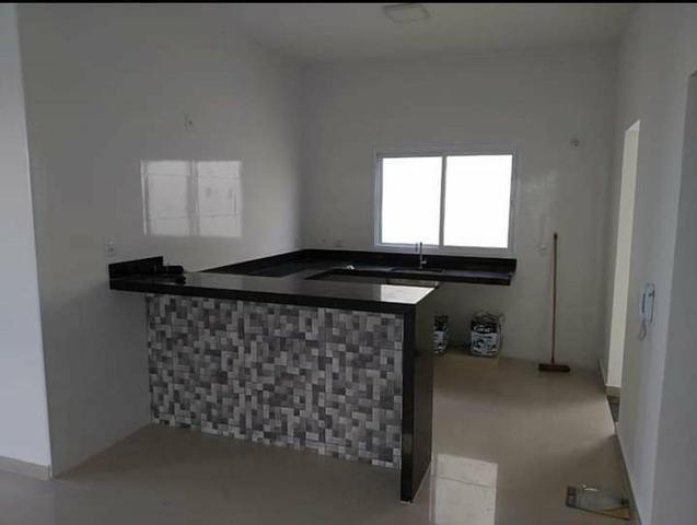 Casa pra Venda - Foto 5