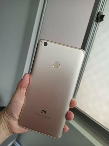 Xiaomi Mi Max II - Foto 4