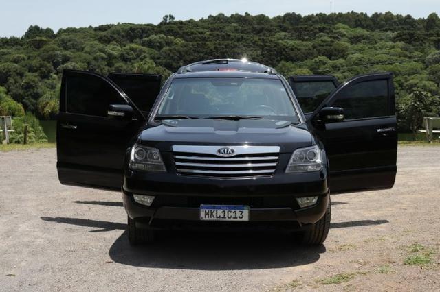 Vendo ou troco veículo de menos valor !!!!!!! - Foto 12