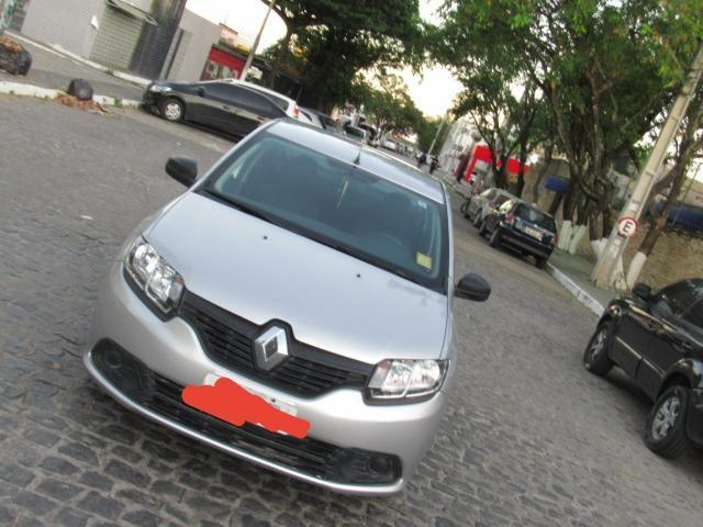 Renault Logan 2014 Completo - Foto 5