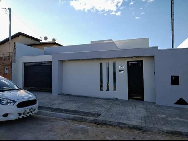 Casa pra Venda - Foto 13