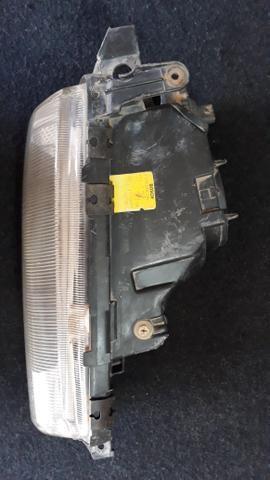 Farol do Vectra original com regulagem elétrica - Foto 3