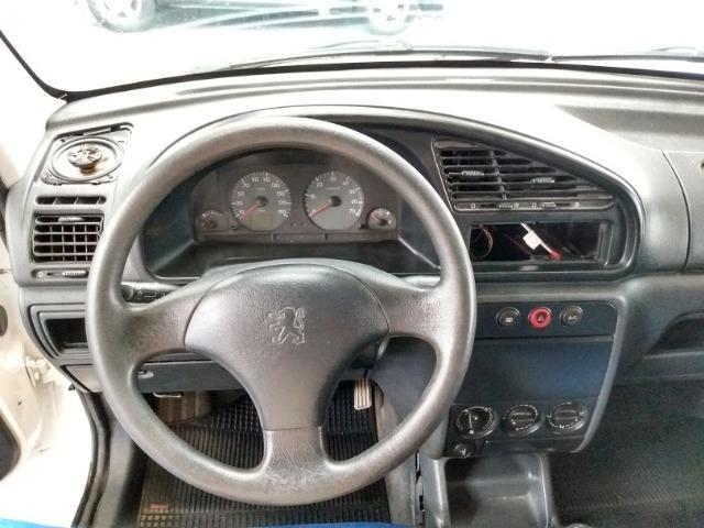 Peugeot part 625/ financia 100% - Foto 9