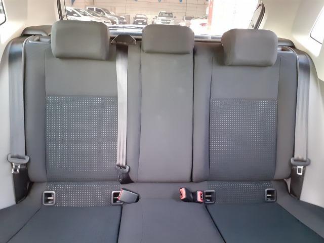 Polo Hatch Comfortline 1.0 12v TSi - Foto 6