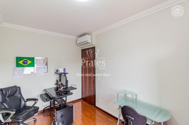 Casa para alugar com 3 dormitórios em Bom retiro, Curitiba cod:8402 - Foto 20