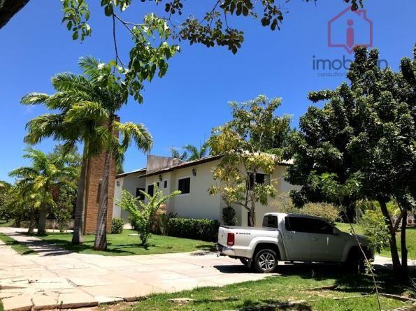 Casa de condomínio à venda com 5 dormitórios em --, -- cod:LL032 - Foto 5