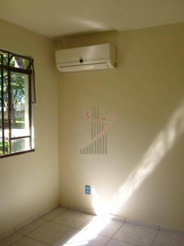 Apartamento com 3 dormitórios para alugar, 53 m² por R$ 900/mês - Jardim Alice I - Foz do  - Foto 6
