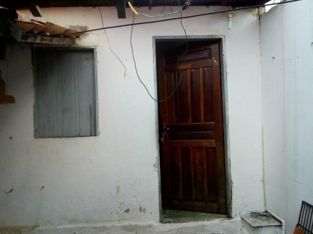 Vendo 2 casas no conjunto Santa Maria - Foto 7