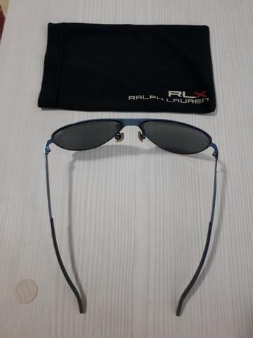 Óculos Ralph Lauren RLX - Foto 3